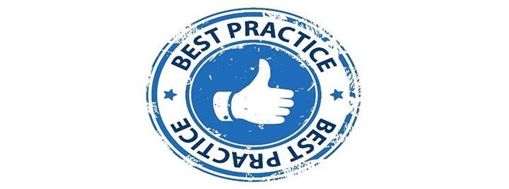 ALTA Best Practices