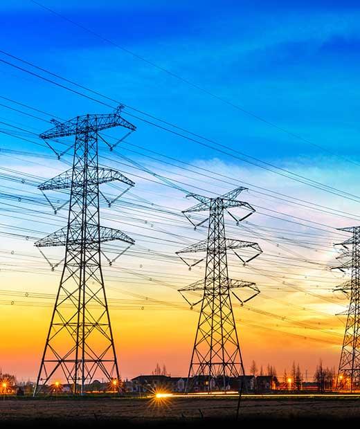 energy-utilities-1