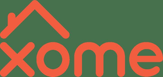 Xome_Logo