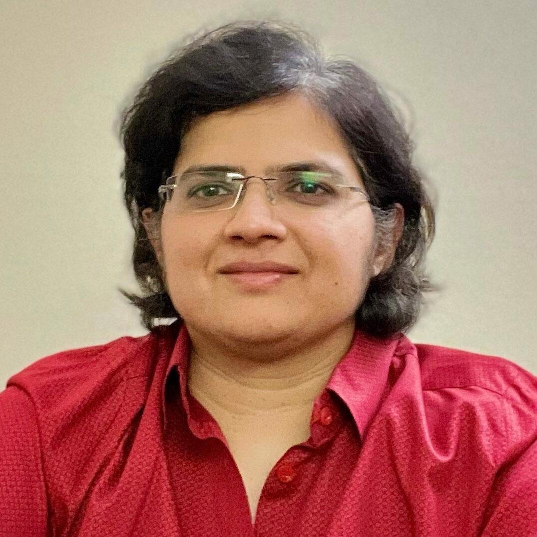 Radhika Naphade