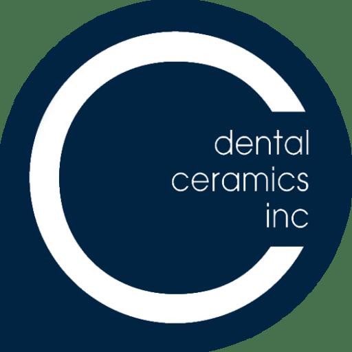 dental-ceramics-logo