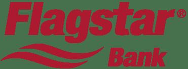 flagstar-bank-logo