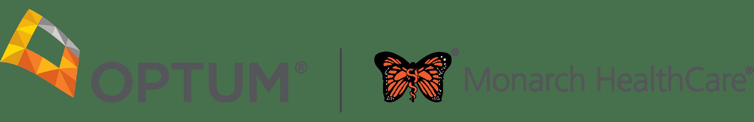 monarch-healthcare-logo