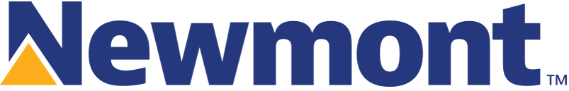 newmont-logo