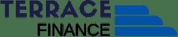 terrace-finance-logo
